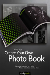 Create Your Own Photo Book by Petra Vogt
