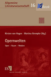 Opernwelten
