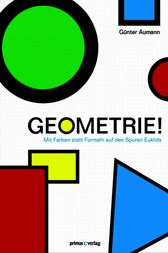 Geometrie! by Günter Aumann