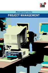 Project Management Revised Edition by Elearn