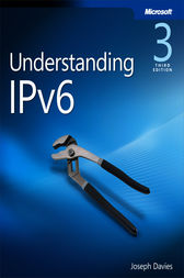 Understanding IPv6