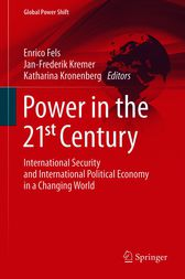 Power in the 21st Century by unknown