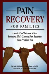 Pain Recovery for Families [Kindle Edition]
