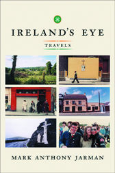 Ireland's Eye by Mark Anthony Jarman