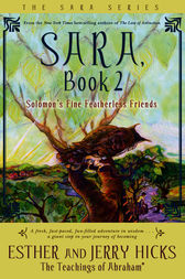 Sara, Book #2 by Esther Hicks