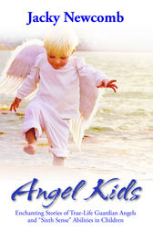 Angel Kids by Jacky Newcomb