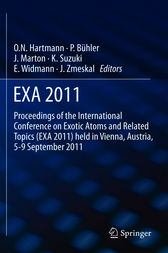 EXA 2011