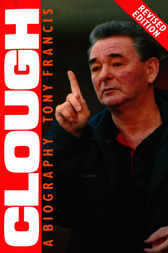 Clough by Tony Francis