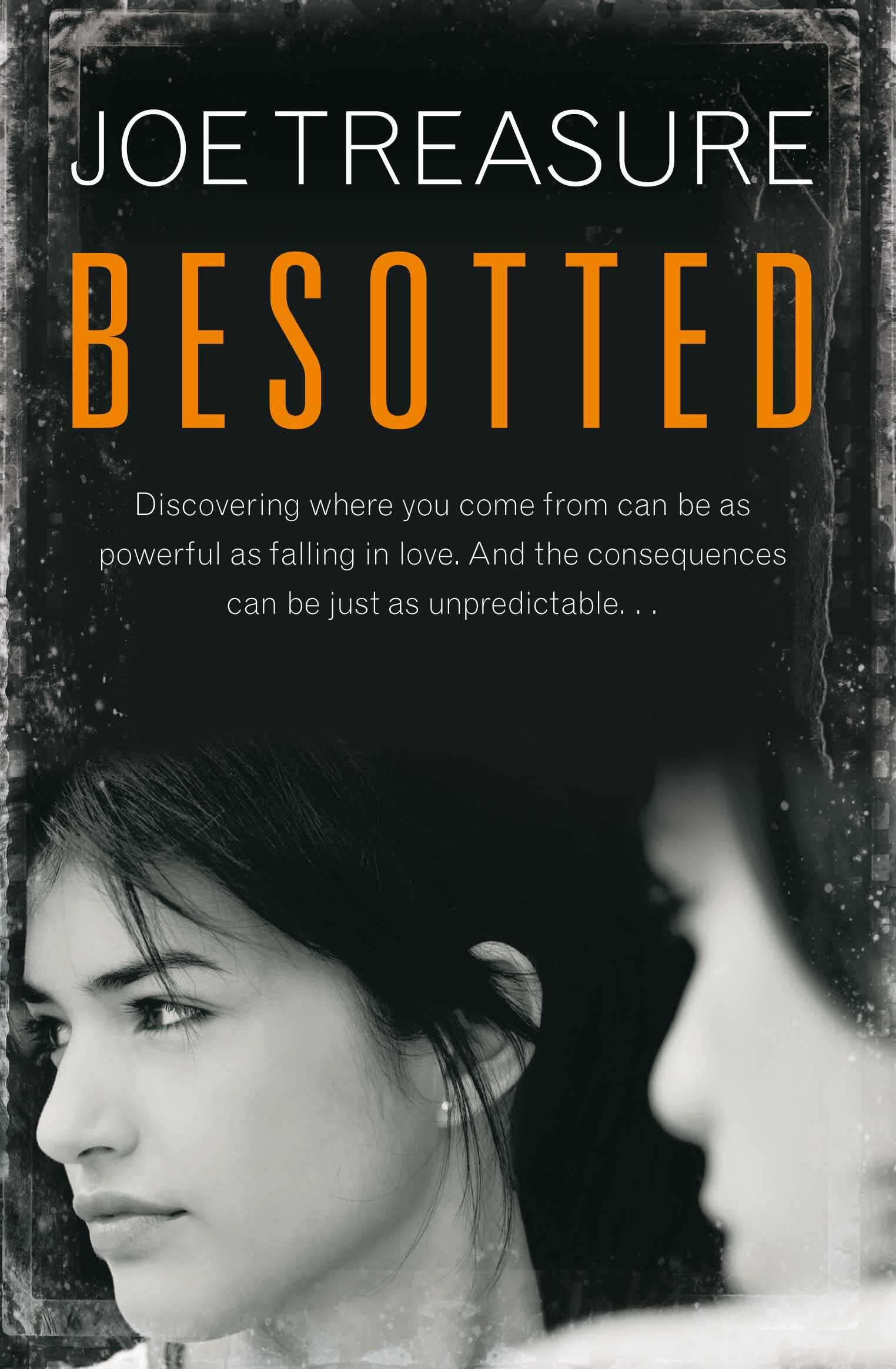Besotted