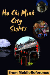 Ho Chi Minh City Sights by MobileReference