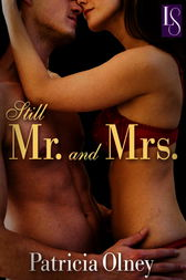Still Mr. and Mrs.
