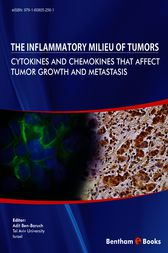 The Inflammatory Milieu of Tumors: Cytokines and Chemokines that Affect Tumor Growth and Metastasis