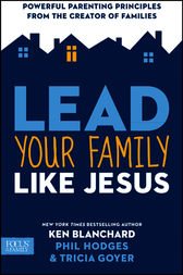 an analysis of the book lead like jesus written by ken blanchard and phil hodges Servant leader: ken blanchard: 0023755004321: books - amazonca  best- selling author of the one-minute manager, ken blanchard, along with phil  hodges, reveals the meaning of servant leadership modeled after jesus christ   the anecdotes weren't as wonderful as in shar mcbee's book to lead is to  empower.