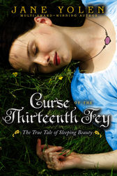 Curse of the Thirteenth Fey
