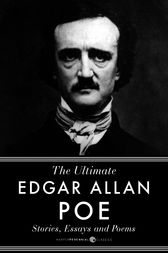 allen edgar for paper poe research