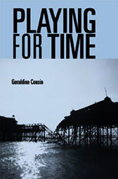 Playing for time by Geraldine Cousin