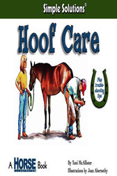Hoof Care