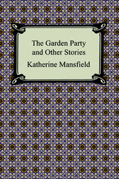 essays on the garden party by katherine mansfield Essay writing guide the garden-party by katherine mansfield she is sort of snobby when talking bout whether or not a garden party should be help.