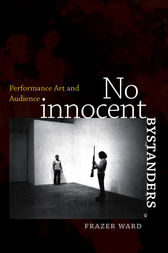 No Innocent Bystanders by Frazer Ward