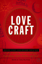 Love Craft by Haywood Anna