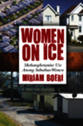 Women on Ice by Miriam Boeri