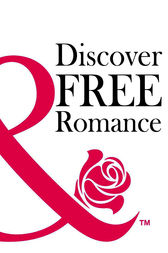 Free Romance stories from Mills & Boon by Various Authors