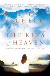 Kiss of Heaven, The
