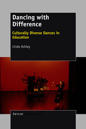 Dancing with Difference by Linda Ashley