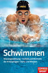 Schwimmen