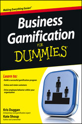 business law for dummies pdf