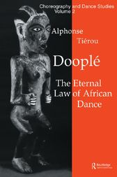 Doople\aa by Alphonse Tierou