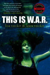 This Is WAR by Lisa Roecker