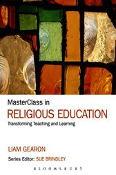 MasterClass in Religious Education