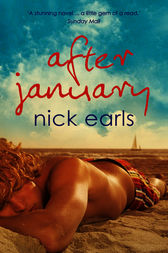 after january nick earls essay Who doesn't like free stuff if you just answered 'me', click to another page  nick earls author etc skip to content home  they publish after january in .