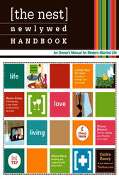 The Nest Newlywed Handbook