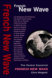 French New Wave