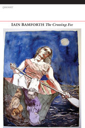 The Crossing Fee by Iain Bamforth