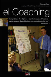 El coaching by François Caby