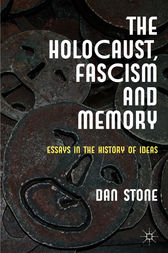 essays holocaust history Free essay on the holocaust available totally free at echeatcom, the largest free essay community new to echeat echeatcom free essay index history american the holocaust the holocaust uploaded by fatherflem on mar 26, 2004 the holocaust remains, and will continue to remain as one of the most horrific things that has.