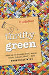 Thrifty Green