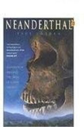 Neanderthal by Paul Jordan