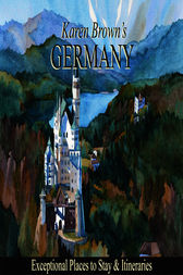 Germany by Karen Brown