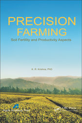 Precision Farming by K. R. Krishna