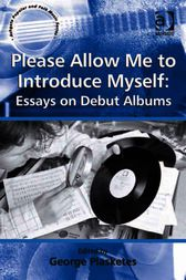 me myself and i essay Essay on myself essays there are many people who are living in this world and everyone has different personalities there are no two people who have the exactly same.