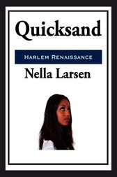 an analysis of the harlem renaissance in nella larsens novel passing Larsen's second novel, passing, is also concerned with the complexities of racial identity passing is the story of clare kendry, a mixed race woman who passes for white and marries a white man eventually, however, clare risks her husband's discovery of her true identity because she feels compelled to go to harlem and spend time with.