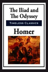 a study of the odyssey by homer 4-12-2017 this summary of homer's the odyssey gives insights to a literary classic, helps a literary analysis of odyssey by homer you review for a test, and prevents.