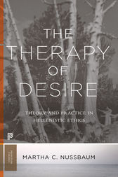 therapy of desire martha nussbaum full text pdf