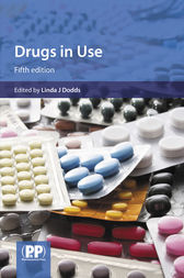Drugs in Use by Linda J. Dodds