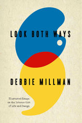 Look Both Ways by Debbie Millman