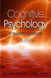 handbook of social psychology 6th edition